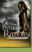 Path of Razors