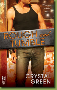 Rough and Tumble