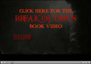 Video Break of Dawn