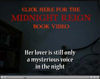 Video Midnight Reign